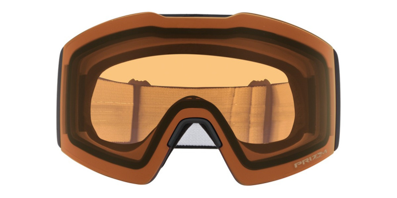 картинка Маска Oakley Fall Line XL 19-20