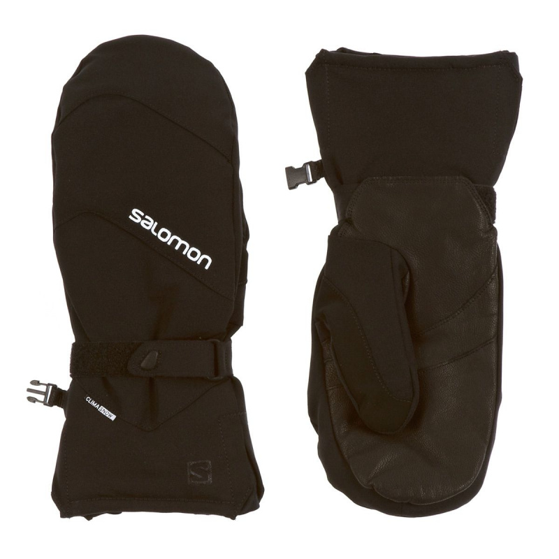salomon-gloves-salomon-propeller-cs-mitten-gloves-black (1)