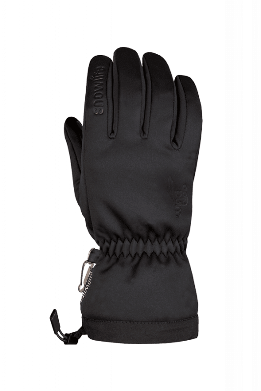 WS-Soft-Shell-Glove_029_backhand — копия