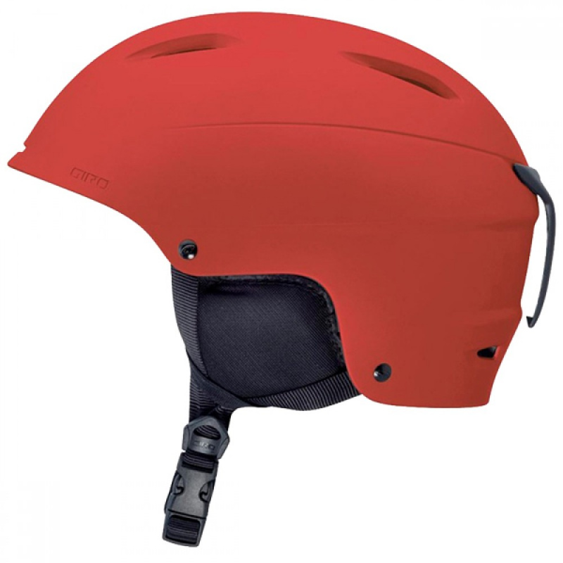 -data-helmets-giro-bevel-14-15-matte-red-1000x1000