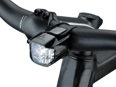 product-lights-front-safety-whitelite-race-whitelite-race-hb-aa0f52bc94e1bb2d059b7b01ff00e4ee