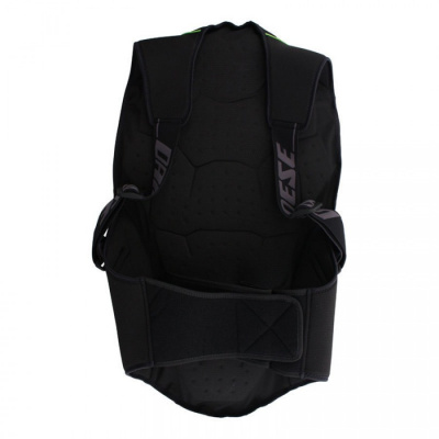 dainese-soft-flex-back-protector1-900x900